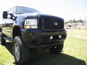 Ford 2003 Ford Excursion Limited